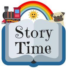 1-Storytime-1