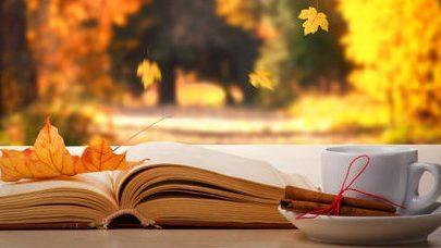 classic-marketing-books-fall-season-e1534100710692